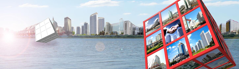建西飞企业坚固基础 筑世纪亚博娱乐官网入口宏伟亚博体育官网地址